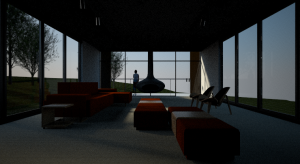 living_room_201512111534.png