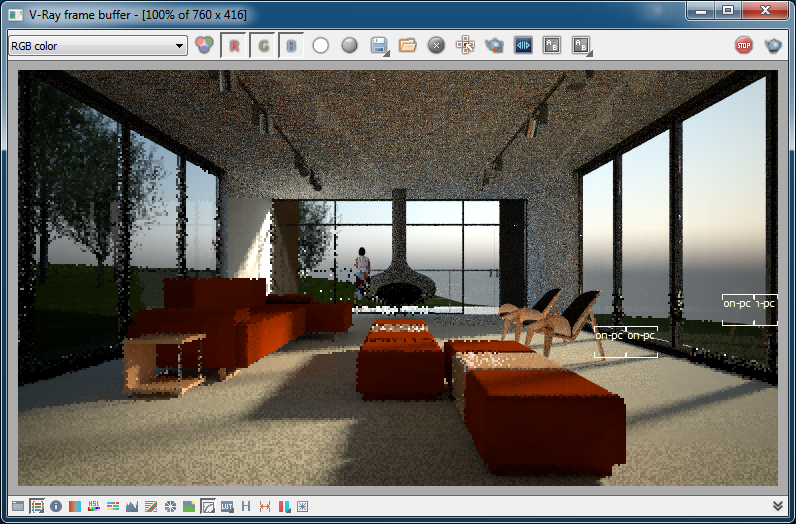 render_revit_2.png